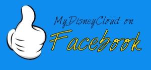 FacebookMDCLike