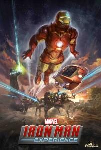 iron-man-experience-poster.jpg~original