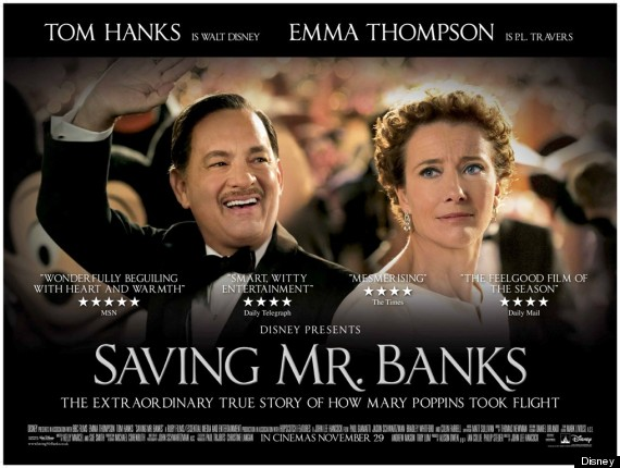 o-SAVING-MR-BANKS-570