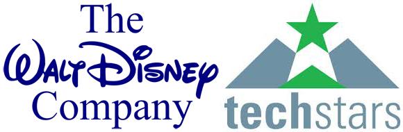 Disney-Techstars