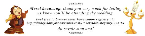 honeymoonregistrycoverthankregistryborder