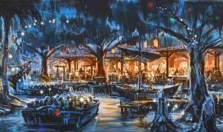 potc-ride-in-shanghai-disneyland-concept-art-3